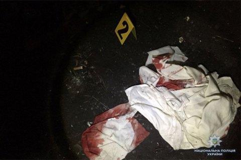 Суд взяв під варту організатора і 5 учасників нападу на табір ромів