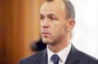 """""""Батьківщина"""" відкликала свого кандидата на віцеспікера парламенту"""