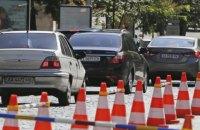 Нелегальні парковки: платити чи не платити?