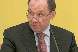 """Голубченко подтверждает о снижении тарифов на """"коммуналку"""""""
