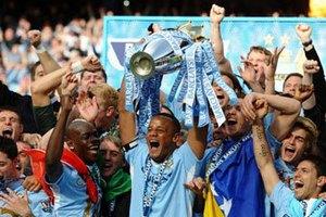 Чемпион Англии потратил на зарплаты больше годовой выручки