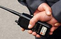 Украина создаст специальную сеть мобильной связи госорганов