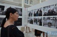 Победителем World Press Photo стал снимок убийства российского посла в Турции