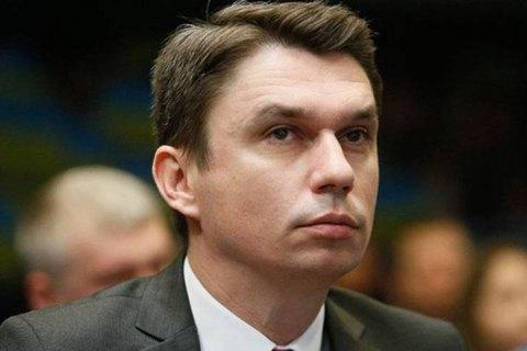 Генсек УАФ озвучил сумму заработка Шевченко в сборной Украины