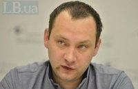 """InformNapalm: """"Усі сепаратистські рухи в Україні починалися з груп у ВК і """"Одноклассниках"""""""