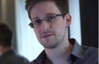 """Сноуден назвал подписание """"антитеррористического пакета"""" Яровой """"черным днем для России"""""""