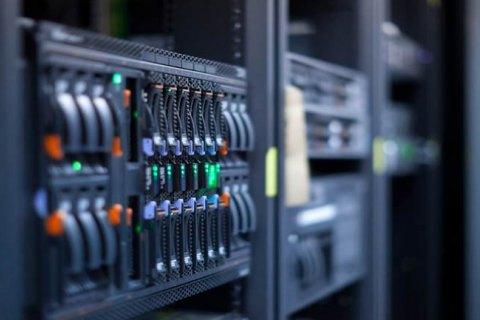 Виртуальный выделенный сервер: отличия от других тарифных планов