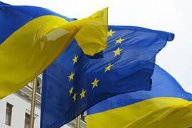 На саммите с ЕС Украина расскажет об отношениях с соседями