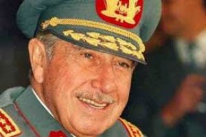 Пиночета в чилийских учебниках перестали называть диктатором