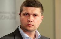 """""""УДАР"""" предостерегает власть от нарушения баланса в ЦИК"""