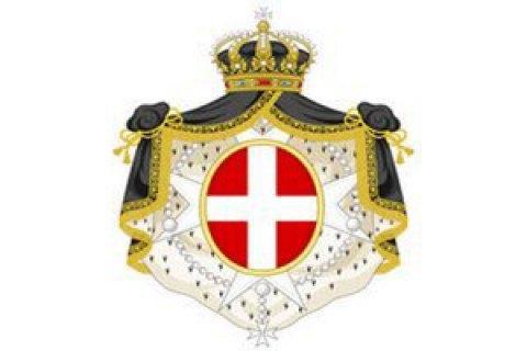 Україна планує домовитися про співпрацю з Мальтійським орденом