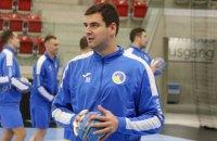 Украинец номинирован на включение в символическую сборную Лиги Чемпионов этого сезона