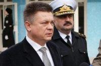 Министр Лебедев может уволиться и уйти работать в Раду