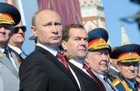 Проблема 2036: Украине придется воевать