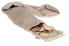 Повышение пенсионного возраста неизбежно - программа реформ