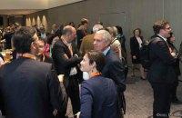 Фонд Рината Ахметова – среди крупнейших благотворителей Европы