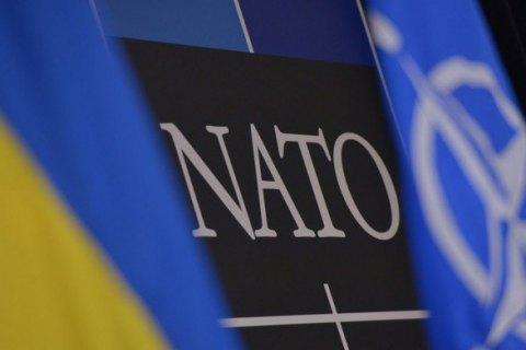 """""""Батькивщина"""" призвала пустить на Украину иностранные войска"""