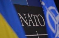 У НАТО закликали Росію вивести війська з України