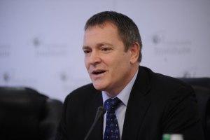 """Колесниченко требует от Пшонки лишить """"свободовца"""" мандата"""