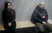 Суд не смог избрать меру пресечения участникам ДТП с 6 погибшими в Харькове