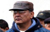 Из-за побега брата Курманбека Бакиева завели уголовные дела