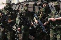 """В """"ДНР"""" объявят амнистию к 9 мая и наберут """"новобранцев"""""""