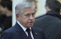 Украина существенно ухудшила внешнюю торговлю, - мнение