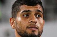 ФИФА дисквалифицировала игрока на 10 матчей за имитацию узких глаз