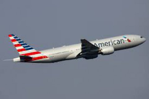 США і Британія прослуховують пасажирів авіакомпаній, - ЗМІ