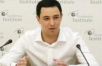Онлайн-интервью с Владимиром Прокопивым