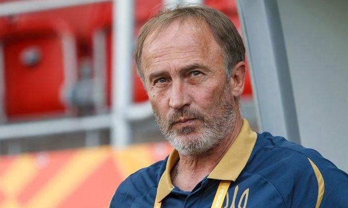Олександр Петраков
