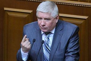 Тимошенко ждут новые уголовные дела, - Чечетов