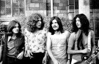 Led Zeppelin выиграли дело об авторстве песни Stairway to Heaven
