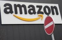 Єврокомісія запідозрила Amazon у порушенні правил конкуренції