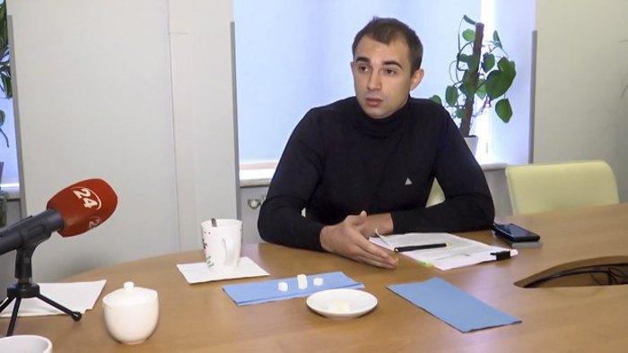 Ростислав Попович