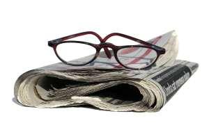 Суд арестовал имущество и счета столичных коммунальных газет