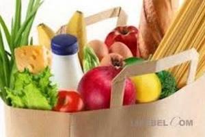 В Бельгии обяжут магазины отдавать на благотворительность непроданные продукты