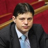 Князевич Руслан Петрович