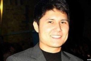 В Евпатории нашли мертвым похищенного крымского татарина