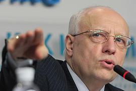 Россия совершает неоколониальную экспансию в Украину?