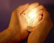 Украина продает электроэнергию за рубеж дешевле, чем собственным гражданам, -КПУ
