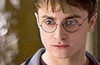Ватикан одобрил шестой фильм о Гарри Поттере