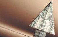 НБУ отмечает приток валюты в Украину