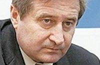 Винский рассказал, что послужило причиной их развода с Тимошенко