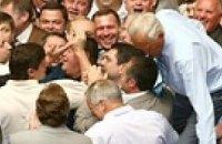 Депутаты будут бороться с беспределом на заседаниях
