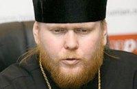 Священники побаиваются втягивания церкви в предвыборную борьбу