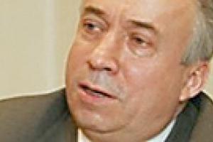 Донецк не построит метро к Евро-2012, потому что не выделено ни копейки
