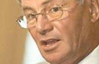 БЮТ подумывает о парламентских выборах сразу же после президентских