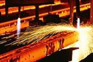 В Днепропетровской области на производстве погиб металлург