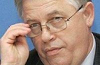 Симоненко сделал предложение Морозу и Витренко